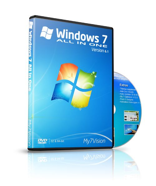 Recover my files full version software