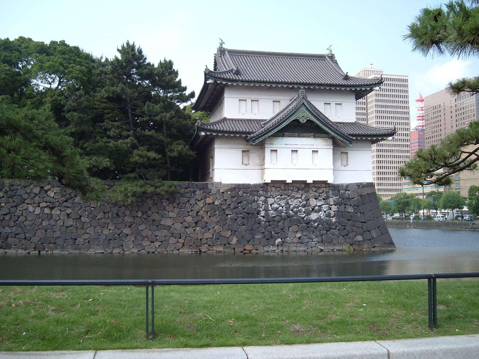 tokyo144ei1.jpg
