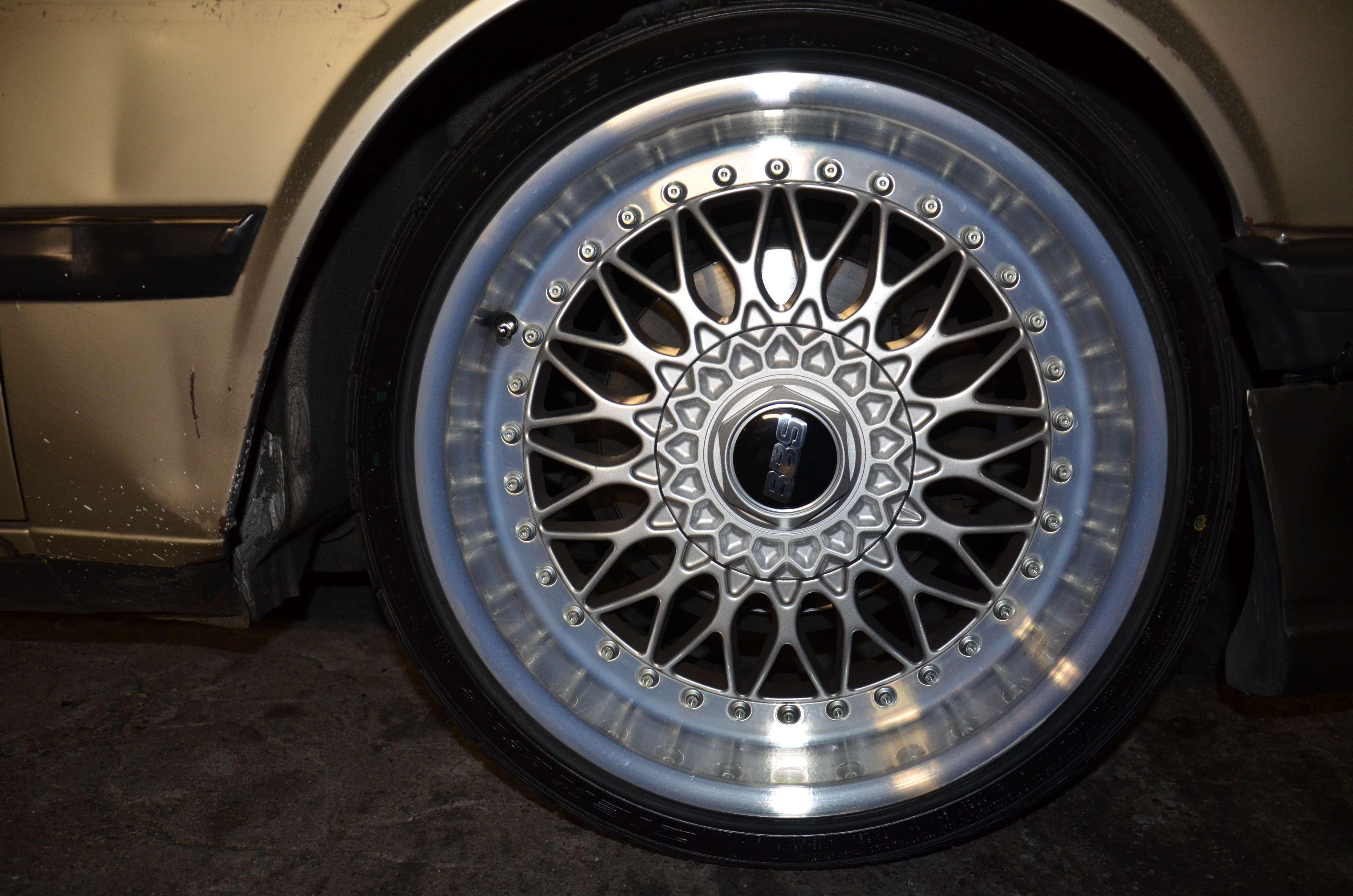 bmw caps aez center mm volvo wheel dezent en