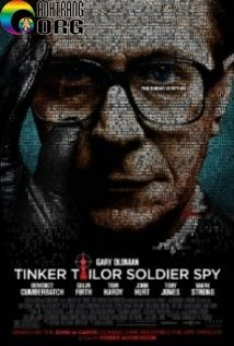 GC3A3-ThE1BBA3-HC3A0n-ThE1BBA3-May-TC3AAn-LC3ADnh-KE1BABB-GiC3A1n-C490iE1BB87p-Tinker-Tailor-Soldier-Spy-2011